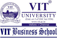 MBA in business analytics institute in South India